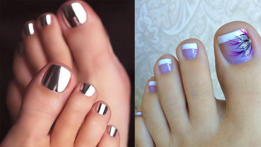 Acrylic Nails Can Be Air Cured They Usually Take Up To 24 Hours Fully Cure